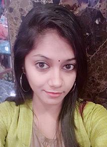 prathiba