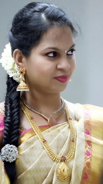 Saratha