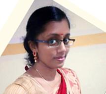 Ishwarya