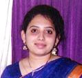 JeyaSuganthi