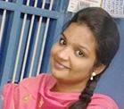SANTHIMEENAaSRUTHI