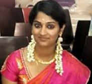 Srimathi
